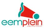 eemplein