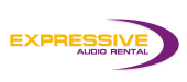Expressive-logo-01