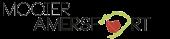 logo-MooierAmersfoort(2regels)